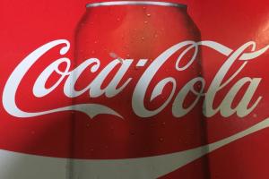 Soda Can - delivery menu