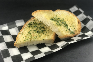 Garlic Bread - delivery menu