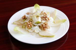 Salad D' Endives - delivery menu