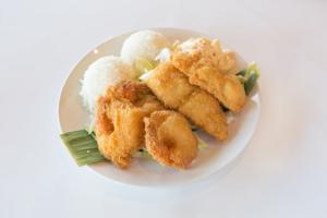 Teriyaki Beef Noodle Soup - delivery menu