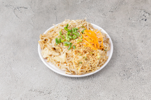 N1. Famous Pad Thai - delivery menu