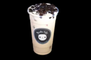 M1. Earl Grey Milk Tea - delivery menu