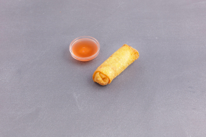 Roast Pork Egg Roll - delivery menu