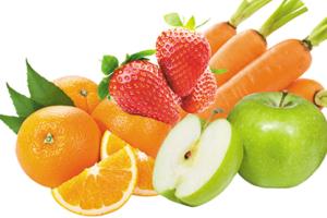 A14 Juice - delivery menu