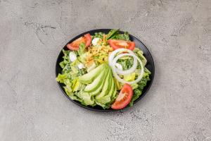 La Verde Salad - delivery menu