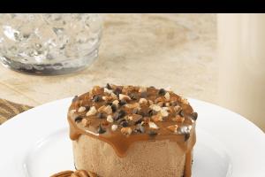 Pie Cream Turtle Bistro - delivery menu