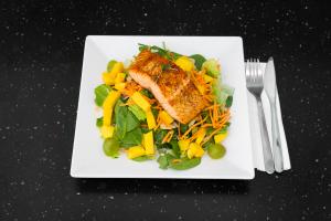 Centi Salad - delivery menu