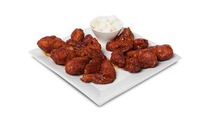 Bonchon Chicken Drums - delivery menu