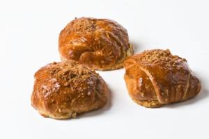 CHEESE DANISH  - delivery menu