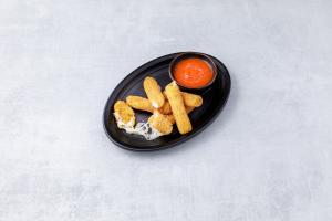 Mozzarella Cheese Sticks - delivery menu