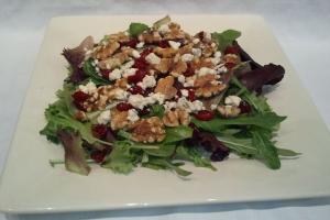 Avellino's Salad - delivery menu