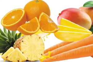 A24 Juice - delivery menu