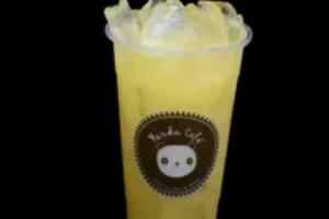 Y2. Yakult Mango - delivery menu