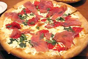 Prosciutto Di Parma - delivery menu