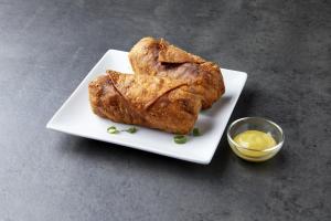 10. Egg Rolls - delivery menu
