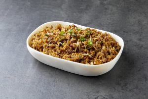 704. Beef Fried Rice - delivery menu