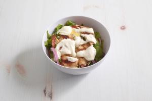 Cobb Salad - delivery menu