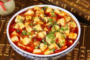 62. Ma Po To Fu - delivery menu