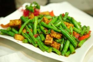 135. Tofu Prig King - delivery menu