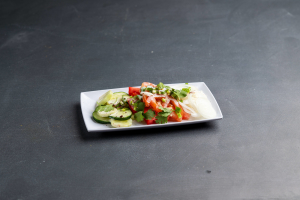 Kachumbar Salad - delivery menu