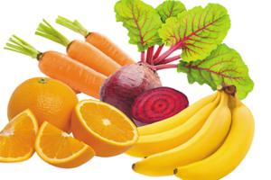 A6 Juice - delivery menu