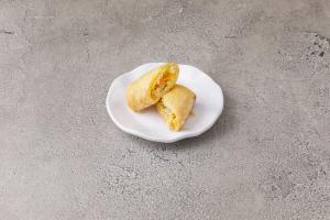 Shrimp Egg Roll - delivery menu