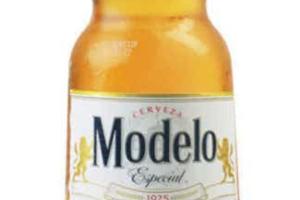 Modelo - delivery menu