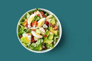 Classic Cobb Salad - delivery menu