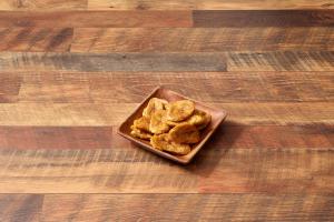 Tostones - delivery menu