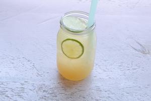 Orange Juice(16oz) - delivery menu