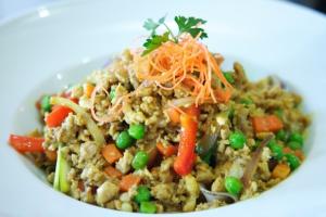 76. Guai-Tiew Nuer Sub Noodles - delivery menu