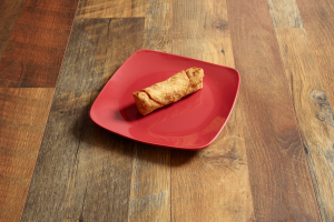 2. Pork Egg Roll - delivery menu