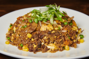 Shady Style Fried Rice - delivery menu