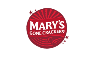 Mary's Gone Original Crackers Organic - delivery menu