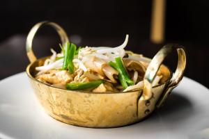 Pattaya Noodle - delivery menu