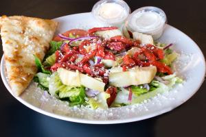 Picasso Salad - delivery menu