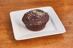 Magical Hemp Brownie - delivery menu