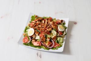 T-Bird Salad - delivery menu