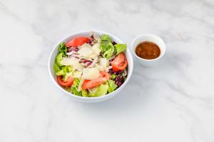 Misto Della Casa Salad - delivery menu