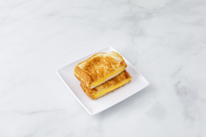 Grill Cheese - delivery menu