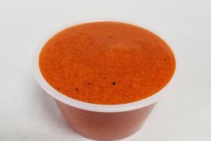 Mild Sauce - delivery menu