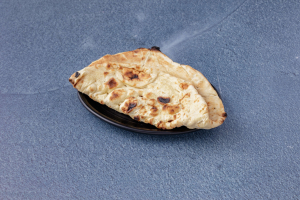 39. Naan - delivery menu
