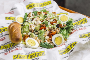 California Cobb Salad - delivery menu