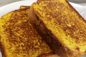 Short Stack French Toast - delivery menu