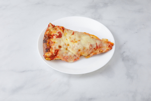 Sicilian Slice Pizza - delivery menu