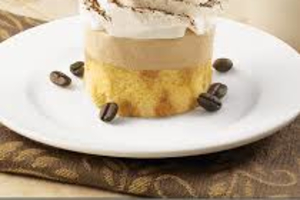 Cake Tiramisu Bistro - delivery menu