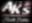 AK's Takeout & Delivery logo
