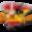 Emilio's Tapas logo