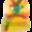 Taquaria el Taquin logo