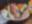Fillmore Deli logo